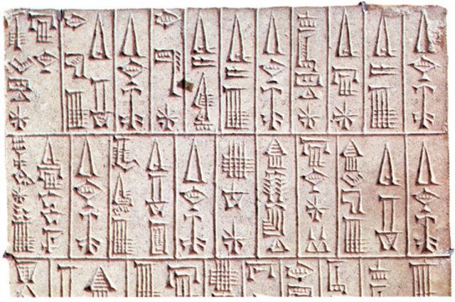 ideogram picture